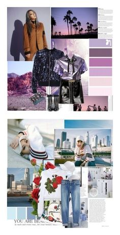 """CL"" by janjanzira ❤ liked on Polyvore featuring Easy Street, Burberry, Martha Medeiros, Miss Selfridge, Versus, White Label, Off-White, Frame, Marc Jacobs and Gucci"