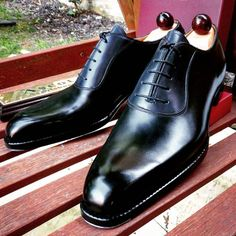 Handcrafted Leather Shoes for Sale - Handcrafted Leather Shoes for Sale - Formal Shoes, Casual Shoes, Ascot Shoes, Gentleman Shoes, Kicks Shoes, Leather Dress Shoes, Black Shoes, Shoe Boots, Shoes Men