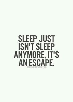 #escape #from #reality