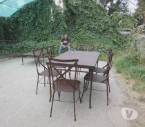 11 Mejores Imágenes De Muebles Terraza Muebles Terraza