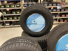 Cooper Tires, Vehicles, Car, Automobile, Cars, Cars, Vehicle