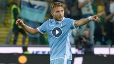 Video Highlights: S.S. Lazio vs Genoa - Coppa Italia - Janaury 18, 2017. You are watching football / soccer highlights of Coppa Italia match: Lazio v ...