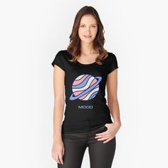 Promote | Redbubble Hipster, White Belt, Trends, Pullover, Girls Be Like, My T Shirt, Dress Shirt, Mask For Kids, Chiffon Tops