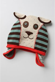 my lil monsters: Anthropologies Childrens Clothes Are Here!
