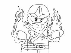 lego ninjago coloring pages online. The Lego Ninjago Movie is an animated film filmed by Charlie Bean (The Lego Batman Movie) as a director assisted by Paul Fisher (How to Train Your Dra. Free Coloring Sheets, Cool Coloring Pages, Cartoon Coloring Pages, Coloring Pages To Print, Free Printable Coloring Pages, Coloring Pages For Kids, Coloring Books, Ninjago Coloring Pages, Dragon Coloring Page
