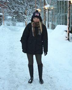 2012 December   P.S. i love fashion - Part 9