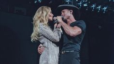 Tim McGraw and his daughter Gracie Country Music Love Songs, Southern Gospel Music, Country Music Stars, Best Song Lyrics, Best Songs, Redneck Dream Catchers, Dance Music, My Music, Musica Country