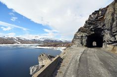 must visit place in Norway_ beautiful Norway 4
