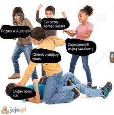 Hetalia, Polish Memes, Very Funny Memes, Quotations, Haha, Cosplay, Humor, Qoutes, Hilarious Memes
