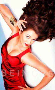 Aishwarya Rai Cannes, Actress Aishwarya Rai, Indian Bollywood Actress, Aishwarya Rai Bachchan, Beautiful Bollywood Actress, Most Beautiful Indian Actress, Most Beautiful Women, Indian Actresses, Priyanka Chopra Hot
