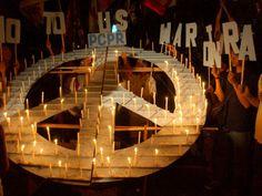 4 veces que la entrega del Premio Nobel de la Paz causó polémica - Publimetro Chile