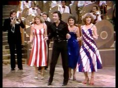 1978 Karel Gott - Babylon - YouTube
