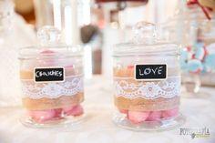 Candy-Bar #boabdil #Boabdilbodas #Love #granada #bodas #bodaengranada #ideasbodas #ideasparatuboda #boabdil #boabdileventos #candybar