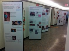 Pedagogical Documentation: Building Canadian Connections: Marc Richard, PhD ≈≈ http://www.pinterest.com/kinderooacademy/documentation/