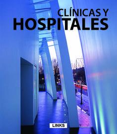 HOSPITALES: INNOVACIÓN Y DISEÑO