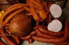 Wyroby wieprzowe w Zielonej Górze - kolejna udana promocja mięsa wieprzowego. Źródło: http://www.wieprzopedia.pl/lubuska-izba-rolnicza-zaprasza-na-degustacj%C4%99-swojskich-w%C4%99dlin-z-wieprzowiny
