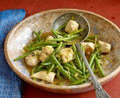 Erfrischende Sommerküche : Erfrischende rezepte aus der sommer küche annabelle.ch essen und