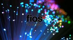 Verizon Doesnt Seem to Know How Much its $70 Gigabit FiOS Actually Costs