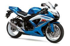 271d4f7379 Motorcycle Fairings For Suzuki GSXR GSX-R 600 750 GSXR600 GSXR750 2008 2009  2010 K8