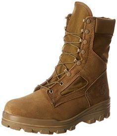 13c31ef63a3 37 Best Boots images in 2019 | Boots, Men boots, Men's muck boots