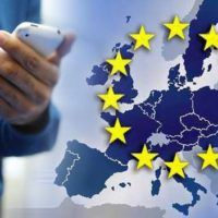 Stop al roaming in Europa come evitare costi indesiderati - Fandigital.it