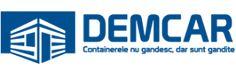Container frigorific cu Demcar 2000 – constructii sigure concepute dupa nevoile tale! Te-ai documentat cu privire la posibilitatile pe care le ai in materie de container frigorific? Stii ca cei de la Demcar 2000 iti pot fabrica containerul dorit in timpul cel mai scurt si la cele mai bune preturi? Cu Demcar 2000, vei putea dispune de containerul de care ai nevoie astfel incat sa...  https://articole-promo.ro/container-frigorific-cu-demcar-2000-constructii-sigure-concepute