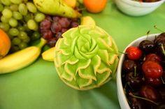 Masa de fructe, bar de fructe, fructe sculptate Bar, Pudding, Desserts, Food, Tailgate Desserts, Deserts, Essen, Puddings, Dessert