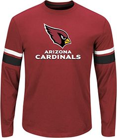 Arizona Cardinals Program