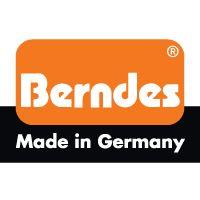 #BerndesUSA #MadeInGermany