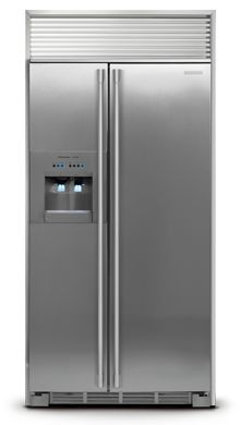 Browse the Electrolux ICON® Collection for your next kitchen appliances and laundry appliances. Find the best appliances for your home here. Counter Depth Refrigerator, Best Refrigerator, Laundry Appliances, Best Appliances, Ottawa, Calgary, Toronto, Commercial Appliances, Stainless Steel Counters