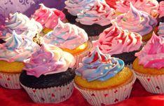 Best Lovely Colors Mini Cake in London. JS yummy. . facebook.com/yummyjs twitter.com/yummyjs Instagram.com/jsyummy2 linkedin.com/in/jsyummy . . #jsyummy #yummy #sweets #puddingcake #cupcakes #heardshafecake #drinks #whiteforestcake #baking #Pink #Rose #Cake #Pinkrosecake #cartoon #cake #vanila #cake #vanilacake #happy #birthday #cake #happybirthdaycake #flowerscake #Flowers #flowers #love #cake #Flowerslovecake #Firni #softcake #whiteflowerscake Pink Rose Cake, Forest Cake, Pudding Cake, Happy Birthday Cakes, Love Cake, Mini Cakes, White Flowers, Cupcakes, Sweets