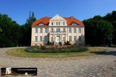 Herrenhaus Neddesitz 21.07.2006