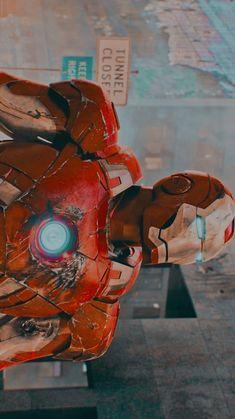 Marvel Comics, Marvel Films, Avengers Movies, Marvel Avengers, Robert Downey Jr., Marvel Background, Iron Man Wallpaper, Iron Man Avengers, Univers Marvel