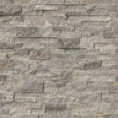 Stone Backgrounde Wall Stone Wall Download Photo