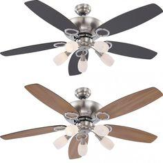 http://www.cht-cottbus.de/globo-jerry-ventilator-metall-nickel-matt-chrom-glas-blaetter-graphit-buche-5xe14-art-nr-0337.htm