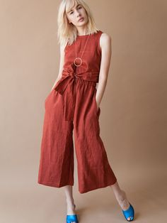 8a6e48836c ARO is an independent women's boutique focused on emerging designers.