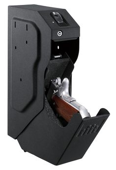 8 Gun Accessories You Didn't Know You Needed - Guns & Ammo