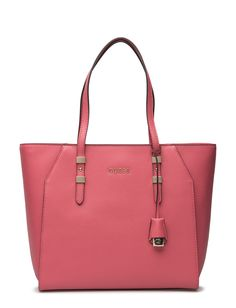Sissi Small Tote