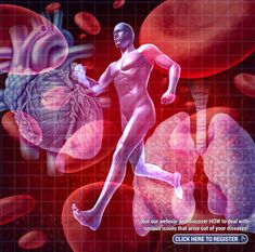 Blood pressure is the force exerted by the blood against the walls of the arteries when being pumped by the heart. High blood pressure, is a disorder in which the blood vessels have a persistently high blood pressure, which can damage them. #HeartDisease, #HeartAttack, #stroke, #KidneyDamage, #ArterialDamage and various serious #CoronaryDiseases are all linked to high #BloodPressure. #Premilife #DrRicardoKotliroff Stephen Hawking, Blood Simple, Einstein, Physical Stress, Heart And Lungs, Need To Lose Weight, High Blood Pressure, Blood Vessels, Powerlifting