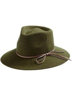 Find this Pin and more on a c c e s s o r i e s. wide brim hat-lv hats ... 162614fb13af