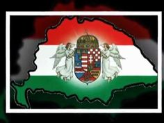 Nemzeti dal (National Song of Hungary) National Songs, National Anthem, Hungary History, Schengen Area, Country Names, Heart Of Europe, My Roots, My Heritage, King Kong