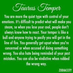 how to get a taurus female to forgive you
