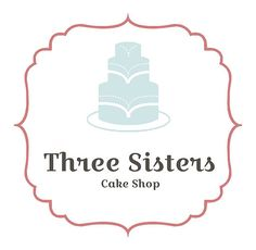 Three Sisters Cake Shop Dover Nh