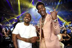 FRESH MUSIC: Desiigner ft Kanye West  Tiimmy Turner (Remix)   Whatsapp / Call 2349034421467 or 2348063807769 For Lovablevibes Music Promotion   After teasing the track a few weeks ago G.O.O.D. Music rapper Desiigner gives Funkmaster Flex the green light to premiere his Kanye West-assisted Tiimmy Turner remix. Later tonight Desiigner will make a special appearance on Jimmy Kimmel Live! Listen to the Kanye-assisted Tiimmy Turner remix below.DOWNLOAD Mp3: Desiigner ft Kanye West  Tiimmy Turner…
