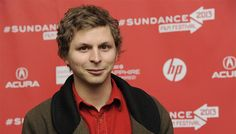 What Happened to Michael Cera - What He's Doing Now Update  #Actor #MichaelCera http://gazettereview.com/2016/12/happened-michael-cera-news-updates/