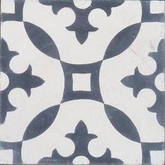 1000 images about sols espace de vie rdc on pinterest cement tiles euro and tile. Black Bedroom Furniture Sets. Home Design Ideas