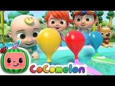 Rain Rain Go Away & Many More Popular Nursery Rhymes Collection by ChuChu TV Funzone Abc Kids Tv, Festa Toy Store, Alphabet Video, Nursery Rhymes Collection, Diy Mailbox, Phonics Song, Sing Along Songs, Birthday Songs, Best Kids Toys