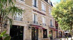 Hôtel Les Remparts - 2 Star #Hotel - $73 - #Hotels #France #Sarlat-la-Canéda http://www.justigo.net/hotels/france/sarlat-la-caneda/les-remparts-sarlat_60247.html