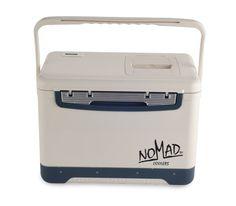 18L Nomad Medical Cool Box