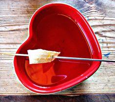 die guten dinge: creadienstag - Kerzendocht selber machen